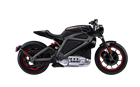 harley-davidson-livewire-electric-motorcycle-01.png