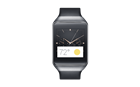 01-Samsung-Gear-Live.png