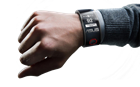ASUS-Smartwatch.png