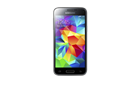 samsung_SM-G800H_GS5-mini_Black_1.png