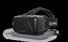 nexusae0_oculus-rift-dev-kit-2.png