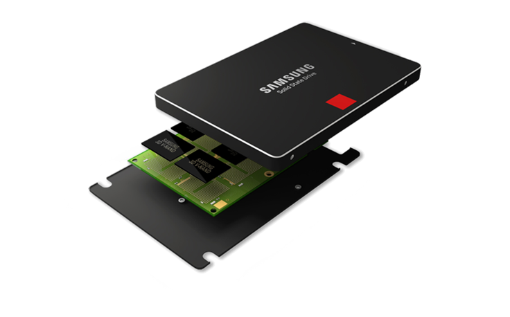 Samsung-SSD-850-PRO_1.png