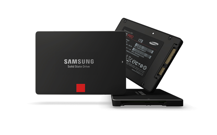 Samsung-SSD-850-PRO.png