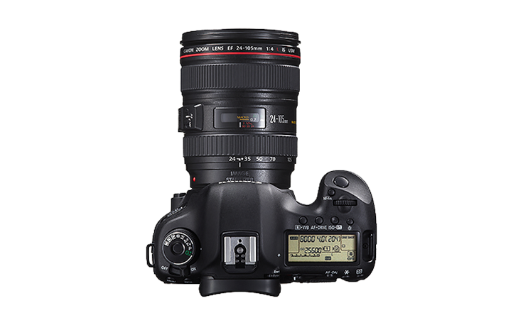 canon5d.png