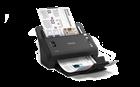 WorkForce-DS-860-epson-skener.png