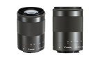 canon_lens2.png