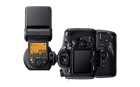 sony_a99.png