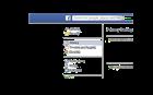 facebook_privatnost_naslovna.png