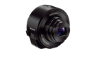 Sony-Cyber-shot-QX10.png