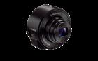 Sony-Cyber-shot-QX10.png
