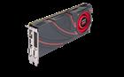 AMD-Tonga-GPU_r9_285.png