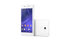 sony_Xperia_M2-Aqua_White_Group.png