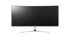 lg_Curved_UltraWide_Monitor__34UC97.png