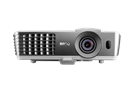 benq_W1070_front.png