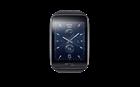 Samsung-Gear-S_Blue-Black_1.png