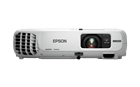 epson-EB-W28.png