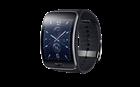 Samsung-Gear-S_Blue-Black_2.png