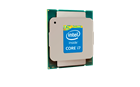 intel_Core-i7-EE-chip.png