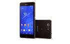 sony_Xperia_Z3_Compact_Black_Group.png