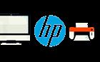 hp-2014-noviteti-printer-allinone-laptop.png