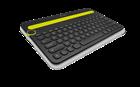 logitech_Bluetooth-Multi-Device-Keyboard-K480_1.png
