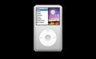 apple_ipod_classic.png