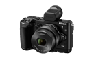 Nikon_1_V3.png