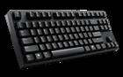 CoolerMaster_keyboard.png