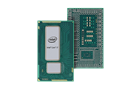 Intel_Core_M.png