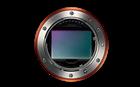 Sony_Full_Frame_Sensor.png
