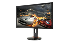 Acer_4K_monitor.png