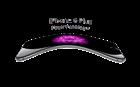 iPhone6_bendgate.png