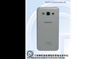 Samsung_Galaxy_A3.png