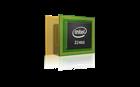 Intel_Atom_Processor_Z2460.png