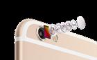 iphone6_camera.png