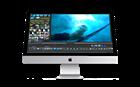 Apple_iMac.png