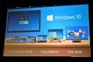Microsoft_Windows_10.png