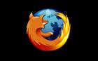 Mozilla_Firefox.png