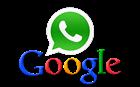 Google_Whatsapp.png
