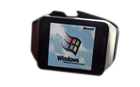 Android_Wear_Windows_95.png