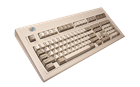 IBM_keyboard.png