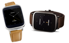 Asus_ZenWatch.png