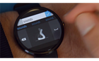 Microsoft_Android_Wear.png