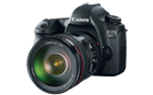 Canon_EOS_6D.png