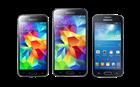 Samsung-Galaxy-obitelj_novo.png