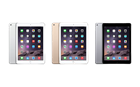 Apple_iPad_Air_2.png