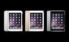 Apple_iPad_Air_2.png