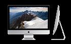 Apple_iMac_Retina.png