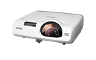 epson_535w_01.png