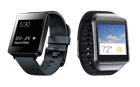 Android_Wear_Watches.png